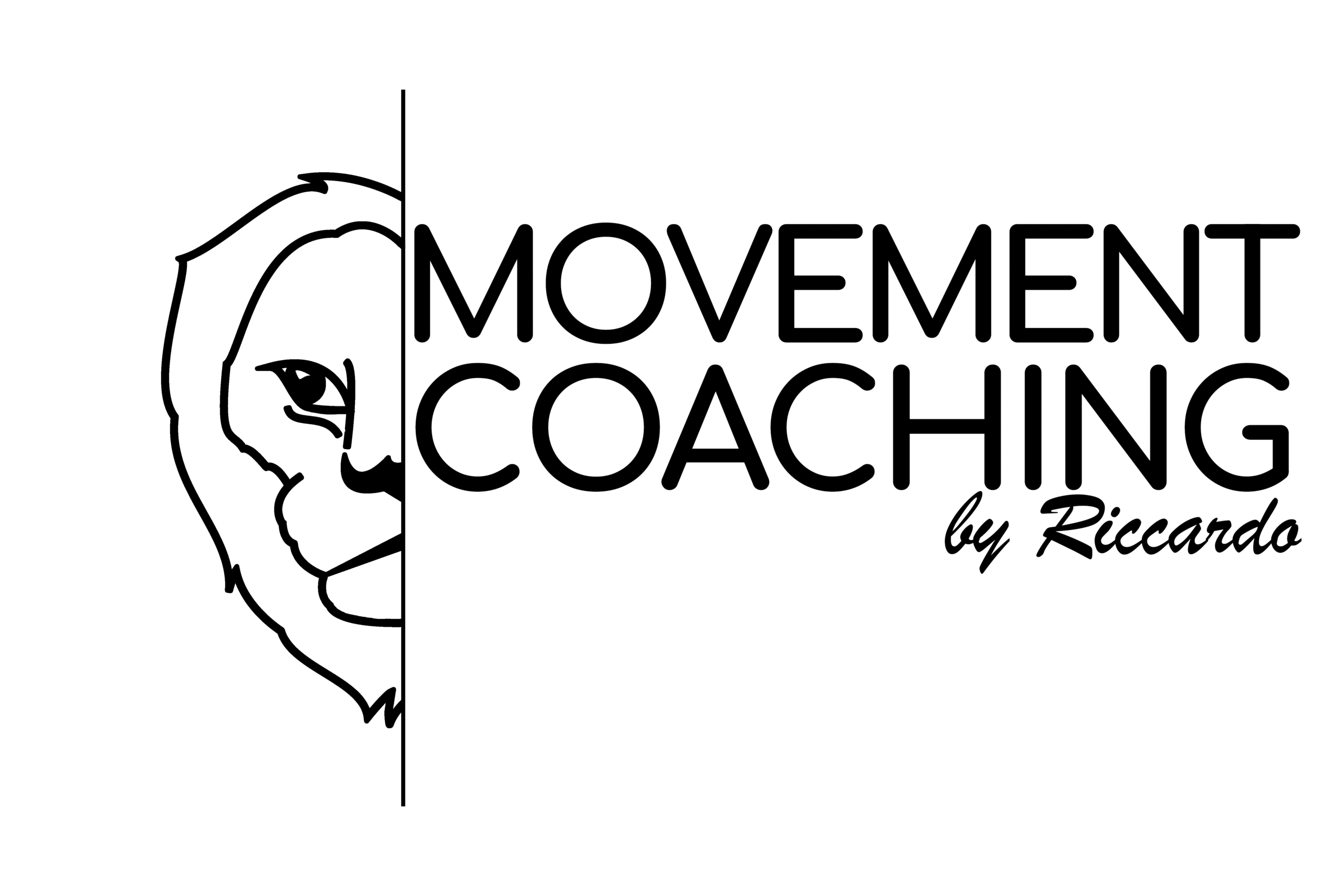 Movement Coaching